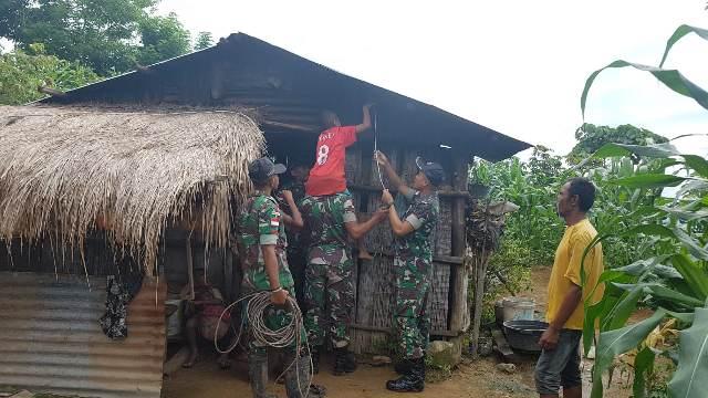 https: img-o.okeinfo.net content 2019 01 09 340 2001999 sejak-indonesia-merdeka-warga-di-dusun-nelu-hidup-dalam-kegelapan-006LzKnOcL.jpg