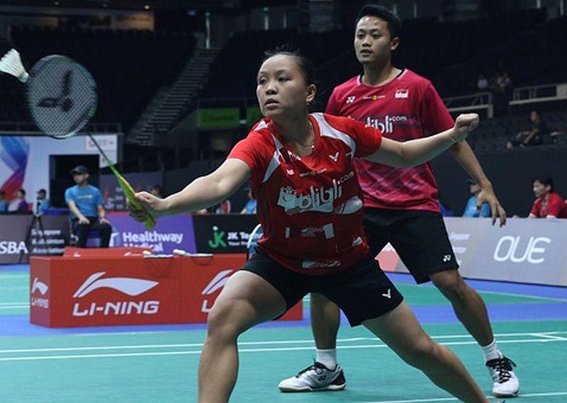https: img-o.okeinfo.net content 2019 01 09 40 2001809 3-ganda-campuran-indonesia-melaju-ke-babak-kedua-thailand-masters-2019-lqqGnRy0UR.jpg