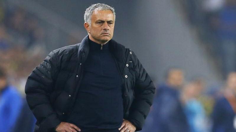 https: img-o.okeinfo.net content 2019 01 09 46 2001868 2-syarat-agar-mourinho-kembali-tangani-real-madrid-dDZY3cwhsG.jpg