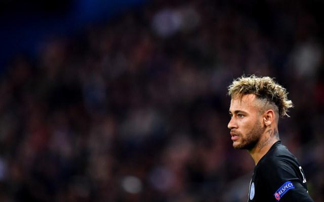 https: img-o.okeinfo.net content 2019 01 09 51 2001942 tuchel-komentari-masa-depan-neymar-di-psg-yXoPIC1xK5.jpg