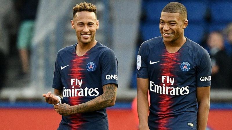 https: img-o.okeinfo.net content 2019 01 09 51 2002122 iniesta-ungkap-penyebab-neymar-mustahil-balik-ke-barcelona-fNIMDeYA5f.jpg
