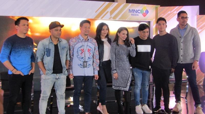 https: img-o.okeinfo.net content 2019 01 09 598 2001848 ini-10-kontestan-rising-star-yang-lolos-live-audition-uf22yl8jkp.jpg