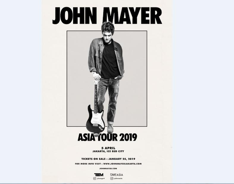 https: img-o.okeinfo.net content 2019 01 10 205 2002675 john-mayer-world-tour-2019-jakarta-ORfSPFEJ4u.jpg