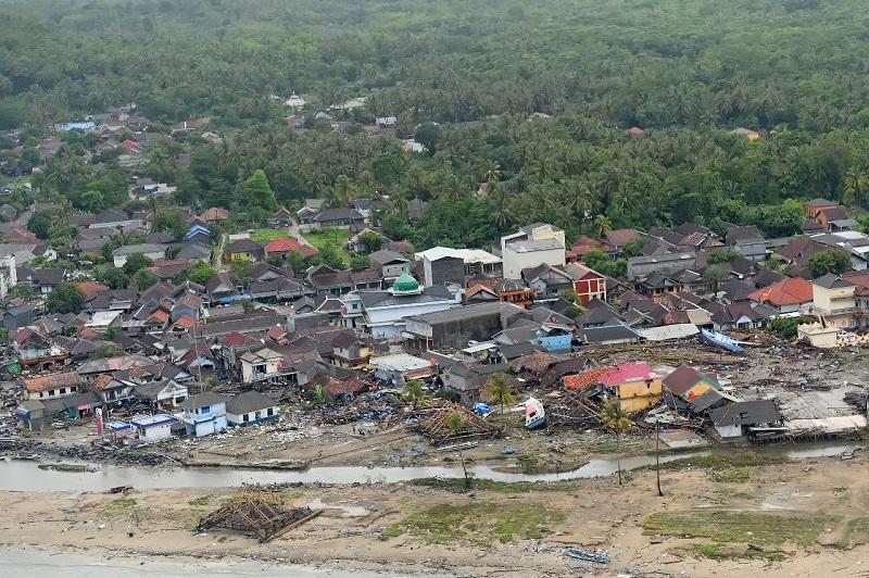 https: img-o.okeinfo.net content 2019 01 10 406 2002736 strategi-kemenpar-percepat-pemulihan-pariwisata-pasca-tsunami-selat-sunda-XwqxacKc7p.jpg