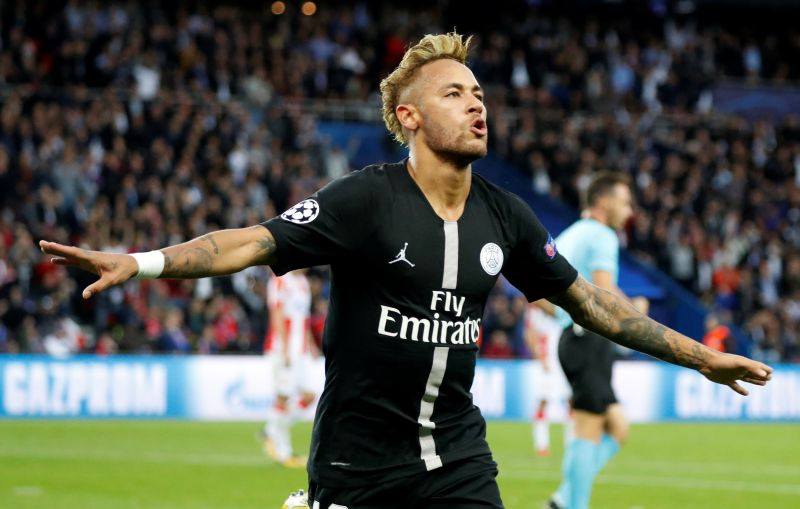 https: img-o.okeinfo.net content 2019 01 10 51 2002591 iniesta-sulit-bayangkan-neymar-kembali-ke-barcelona-8kNmA18px5.jpg