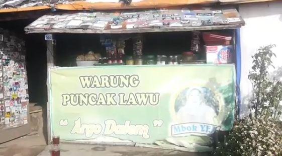 https: img-o.okeinfo.net content 2019 01 10 512 2002740 berada-di-puncak-gunung-lawu-warung-mbok-yem-jadi-tempat-makan-tertinggi-di-indonesia-cDV1oxMhKU.JPG