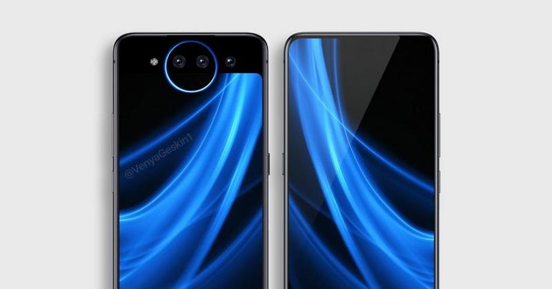 https: img-o.okeinfo.net content 2019 01 10 57 2002694 vivo-nex-2-ponsel-flagship-dengan-fitur-dua-layar-XBG1WDuLKp.jpg