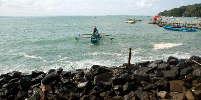 https: img-o.okeinfo.net content 2019 01 10 608 2002430 pastikan-tak-ada-tsunami-bmkg-tetap-imbau-warga-tapteng-waspada-UtsSjntLUR.jpg