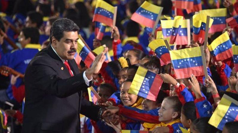 https: img-o.okeinfo.net content 2019 01 11 18 2002920 maduro-kembali-jadi-presiden-venezuela-negara-tetangga-putus-hubungan-diplomatik-zfdlQXSI6v.jpg