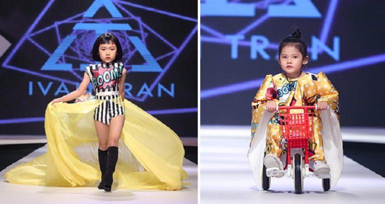 https: img-o.okeinfo.net content 2019 01 11 194 2003084 menggemaskan-intip-potret-fashion-show-anak-kecil-di-vietnam-C7C2mQ22rE.jpg