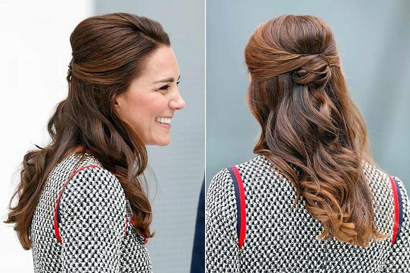 https: img-o.okeinfo.net content 2019 01 11 194 2003118 7-inspirasi-hair-do-ala-kate-middleton-untuk-kondangan-simpel-dan-cantik-oyYBbDspSN.jpg