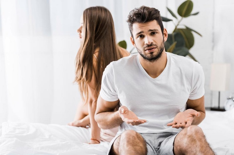 https: img-o.okeinfo.net content 2019 01 11 196 2002977 istri-menolak-berhubungan-seks-seorang-suami-ngambek-lakukan-ini-KT27EIWjEK.jpg
