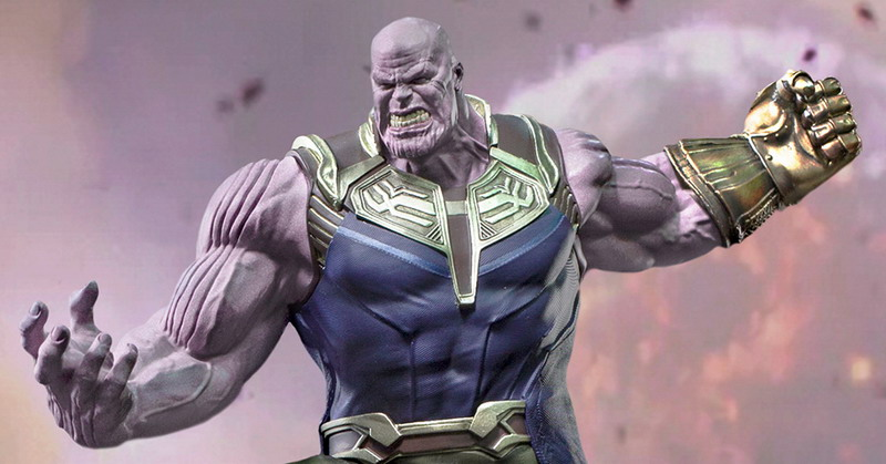 https: img-o.okeinfo.net content 2019 01 11 206 2003373 benarkah-akibat-jentikan-thanos-di-avengers-infinity-war-munculkan-semesta-baru-pecygKlT1i.jpg
