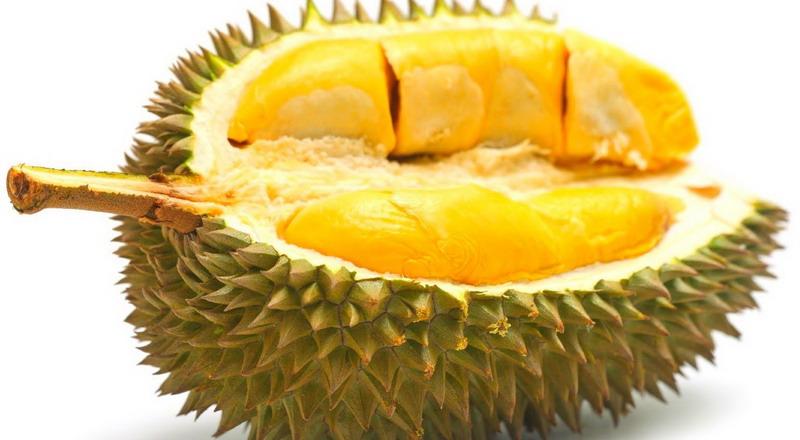 https: img-o.okeinfo.net content 2019 01 11 298 2003346 viral-video-tutorial-buka-durian-tanpa-pisau-netizen-keras-bah-JNjqfPMGbX.jpg