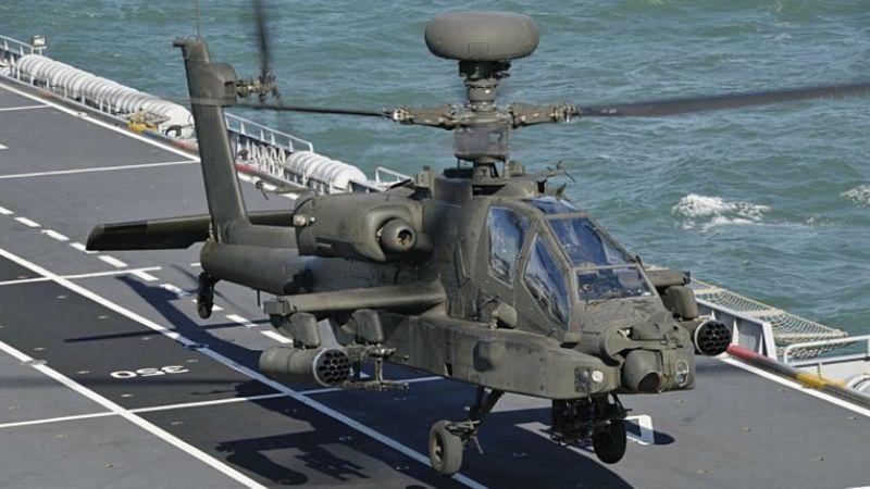 https: img-o.okeinfo.net content 2019 01 11 320 2003178 kemenhan-pesan-17-helikopter-buatan-ptdi-QkUPfIRxUx.jpg