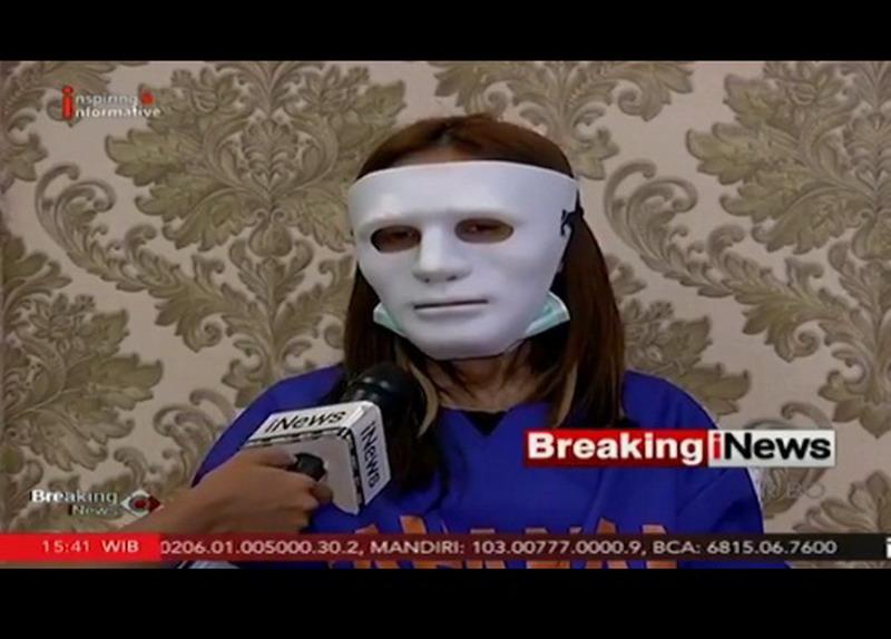 https: img-o.okeinfo.net content 2019 01 11 337 2003130 4-fakta-pengakuan-muncikari-prostitusi-online-vanessa-angel-Vlos1e1zw9.jpg