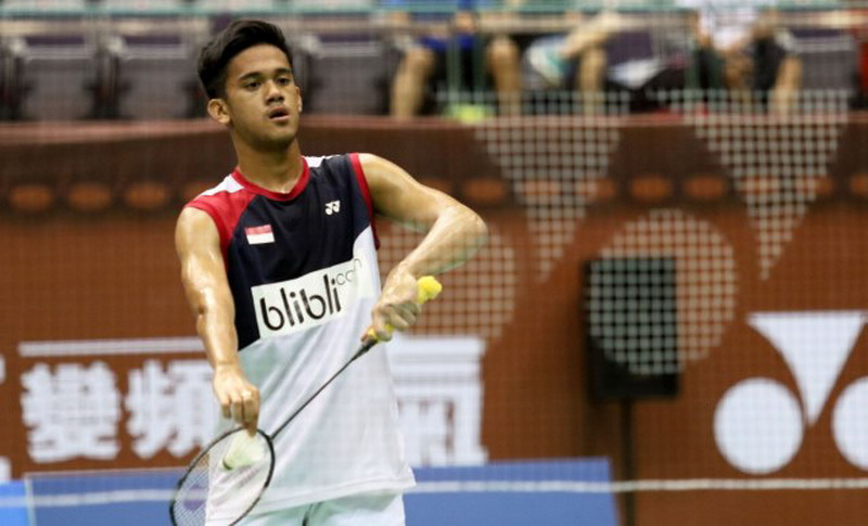 https: img-o.okeinfo.net content 2019 01 11 40 2003215 langkah-firman-abdul-kholik-terhenti-di-perempatfinal-thailand-masters-2019-keessYQRgK.jpg