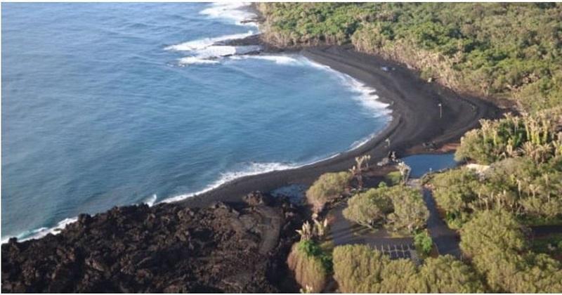 https: img-o.okeinfo.net content 2019 01 11 406 2003342 hawaii-punya-pantai-pasir-hitam-baru-akibat-letusan-gunung-berapi-6aGY4Crs8g.jpg
