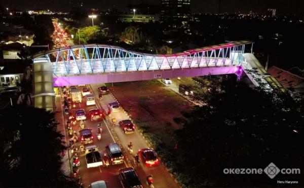 https: img-o.okeinfo.net content 2019 01 11 470 2002992 sejumlah-jembatan-penyeberangan-orang-dipercantik-8Xyr0MMNR0.jpg