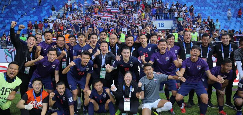 https: img-o.okeinfo.net content 2019 01 11 51 2003149 kunci-kemenangan-thailand-atas-bahrain-di-piala-asia-2019-Zm8RdO2RTr.jpg