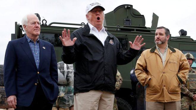 https: img-o.okeinfo.net content 2019 01 12 18 2003417 berkunjung-ke-perbatasan-as-meksiko-trump-pertegas-ancaman-soal-tembok-H6XPOqiWVZ.jpg