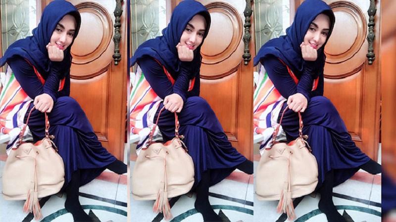 https: img-o.okeinfo.net content 2019 01 12 194 2003525 5-tampilan-outfit-tiara-dewi-berhijab-pakai-tas-mewah-makin-stylish-bWUEZ1jM8a.jpg