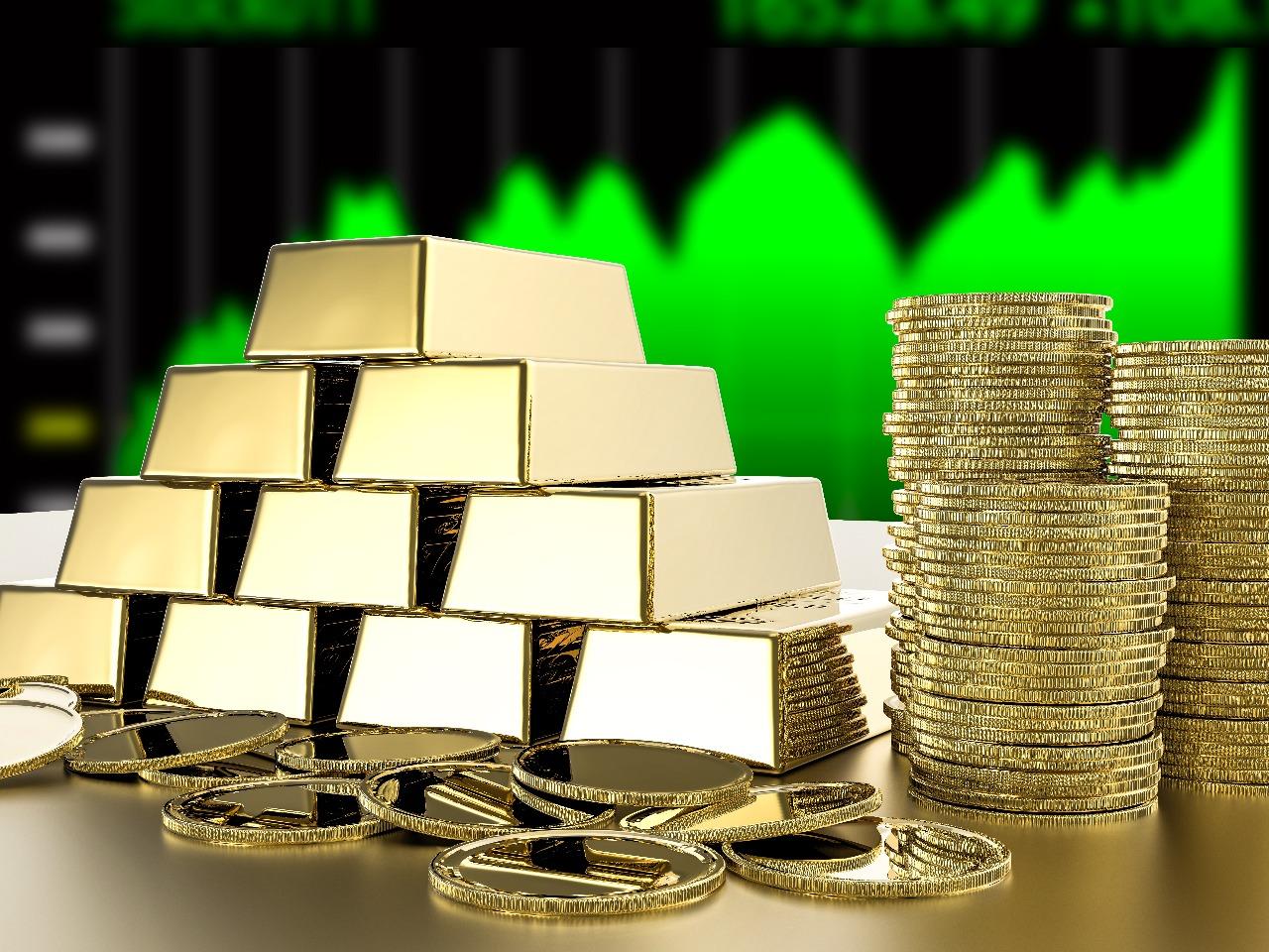 https: img-o.okeinfo.net content 2019 01 12 320 2003474 bursa-saham-lesu-harga-emas-berjangka-naik-ICpAaBbJIQ.jpg