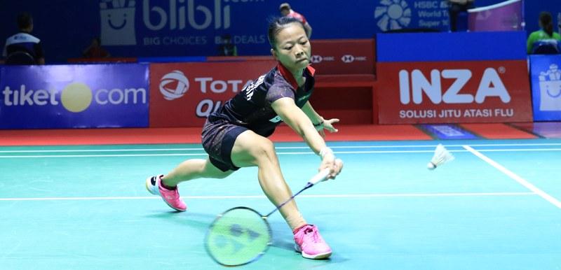 https: img-o.okeinfo.net content 2019 01 12 40 2003398 lolos-ke-semifinal-thailand-masters-2019-ini-persiapan-fitriani-MsKAUAa4Qj.jpg
