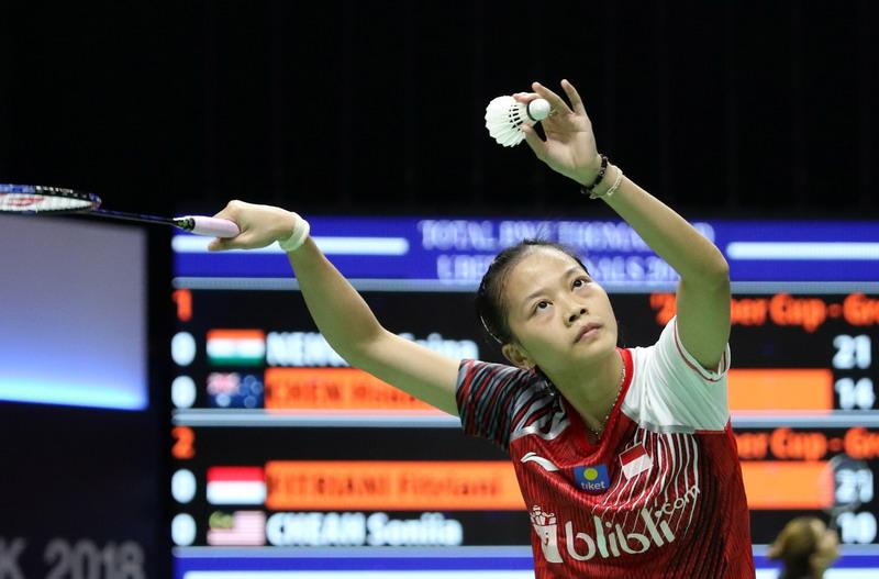 https: img-o.okeinfo.net content 2019 01 12 40 2003535 bungkam-wakil-hong-kong-fitriani-ke-final-thailand-masters-2018-J1j1hsoYqF.jpg