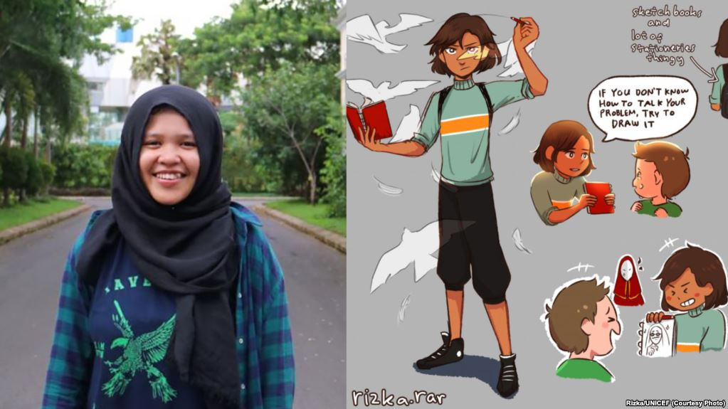 https: img-o.okeinfo.net content 2019 01 12 65 2003487 remaja-makassar-menang-lomba-komik-dunia-dengan-superhero-5dHoSDi6T3.jpg