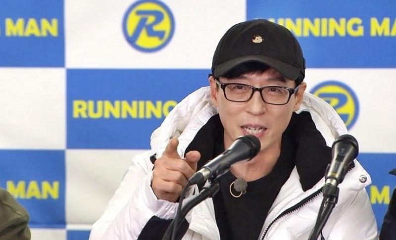 https: img-o.okeinfo.net content 2019 01 13 33 2003680 yoo-jae-sook-beri-nama-panggilan-khusus-untuk-pasangan-lee-kwang-soo-dan-lee-soo-bin-JzleZrbhmK.jpg
