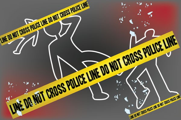 https: img-o.okeinfo.net content 2019 01 13 340 2003760 polisi-kantongi-identitas-terduga-pembunuh-satu-keluarga-di-bengkulu-eYpZrA404k.jpg