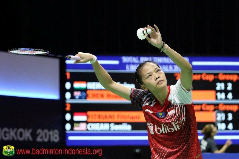 https: img-o.okeinfo.net content 2019 01 13 40 2003670 jelang-final-thailand-masters-2019-ini-nasehat-pelatih-kepada-fitriani-NT7ChdCIOt.jpg