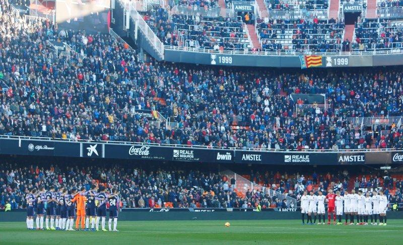 https: img-o.okeinfo.net content 2019 01 13 46 2003707 hasil-pertandingan-liga-spanyol-2018-2019-pekan-ke-19-sabtu-12-januari-G639av1o3x.jpg