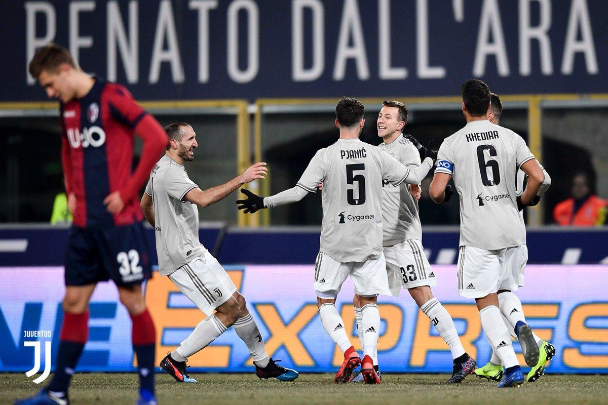 https: img-o.okeinfo.net content 2019 01 13 47 2003712 hasil-pertandingan-16-besar-coppa-italia-2018-2019-minggu-13-januari-PWxnel1ffj.jpg