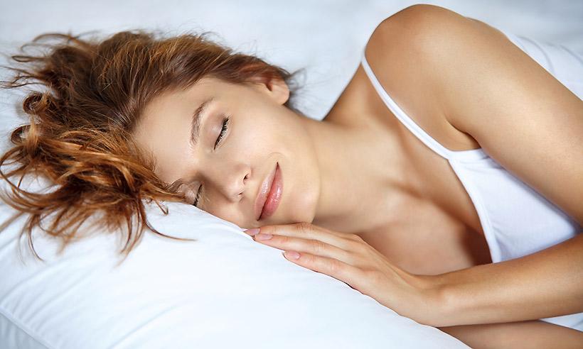 https: img-o.okeinfo.net content 2019 01 13 481 2003783 susah-tidur-ikuti-tips-cepat-tidur-dalam-2-menit-ala-militer-Sr29oZJRkn.jpg