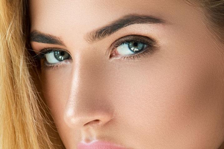 https: img-o.okeinfo.net content 2019 01 14 194 2004285 wanita-dengan-alis-tebal-lebih-menarik-bagi-pria-zwewtkFanv.jpg