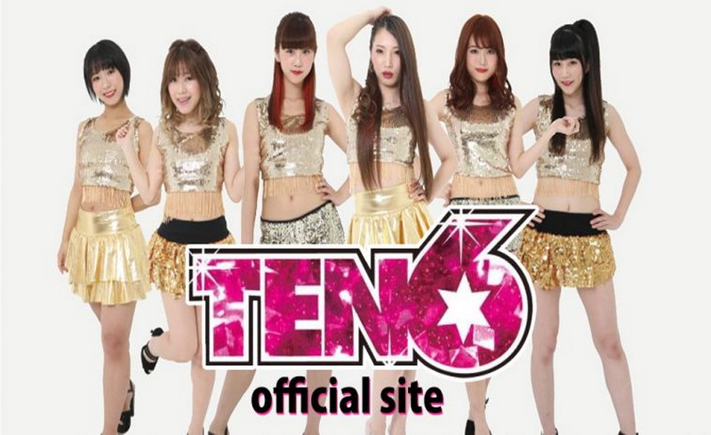 https: img-o.okeinfo.net content 2019 01 14 196 2004253 cari-suami-idol-seksi-ini-pasang-tarif-rp52-juta-sebulan-ZdTcU8hzxH.jpg