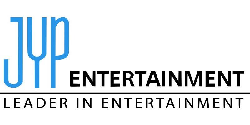https: img-o.okeinfo.net content 2019 01 14 205 2004327 video-klip-rampung-girl-band-baru-jyp-entertaiment-segera-debut-8jnu1yFkww.jpg