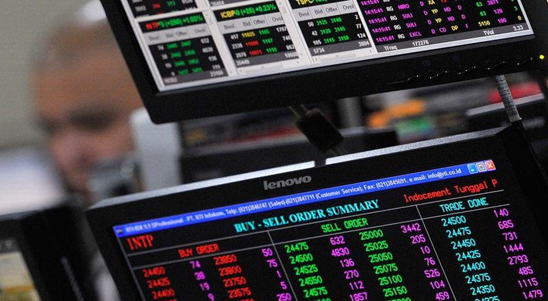 https: img-o.okeinfo.net content 2019 01 14 278 2004178 indo-straits-siapkan-rp1-95-miliar-untuk-buyback-saham-ZDEBsgPk6m.jpg