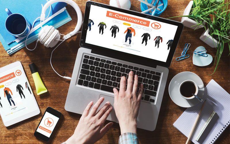 https: img-o.okeinfo.net content 2019 01 14 320 2004258 pajak-e-commerce-bikin-pelaku-usaha-pindah-jualan-ke-media-sosial-X3VagzlIBu.jpg