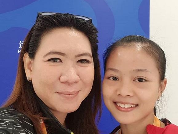 https: img-o.okeinfo.net content 2019 01 14 40 2003967 kegembiraan-susy-susanti-atas-kemenangan-fitrani-di-thailand-masters-2019-TjcFYjHbIs.jpg