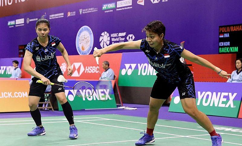https: img-o.okeinfo.net content 2019 01 14 40 2004475 greysia-apriyani-tak-pasang-target-di-malaysia-masters-2019-zQ4Ag5e0Sb.jpg