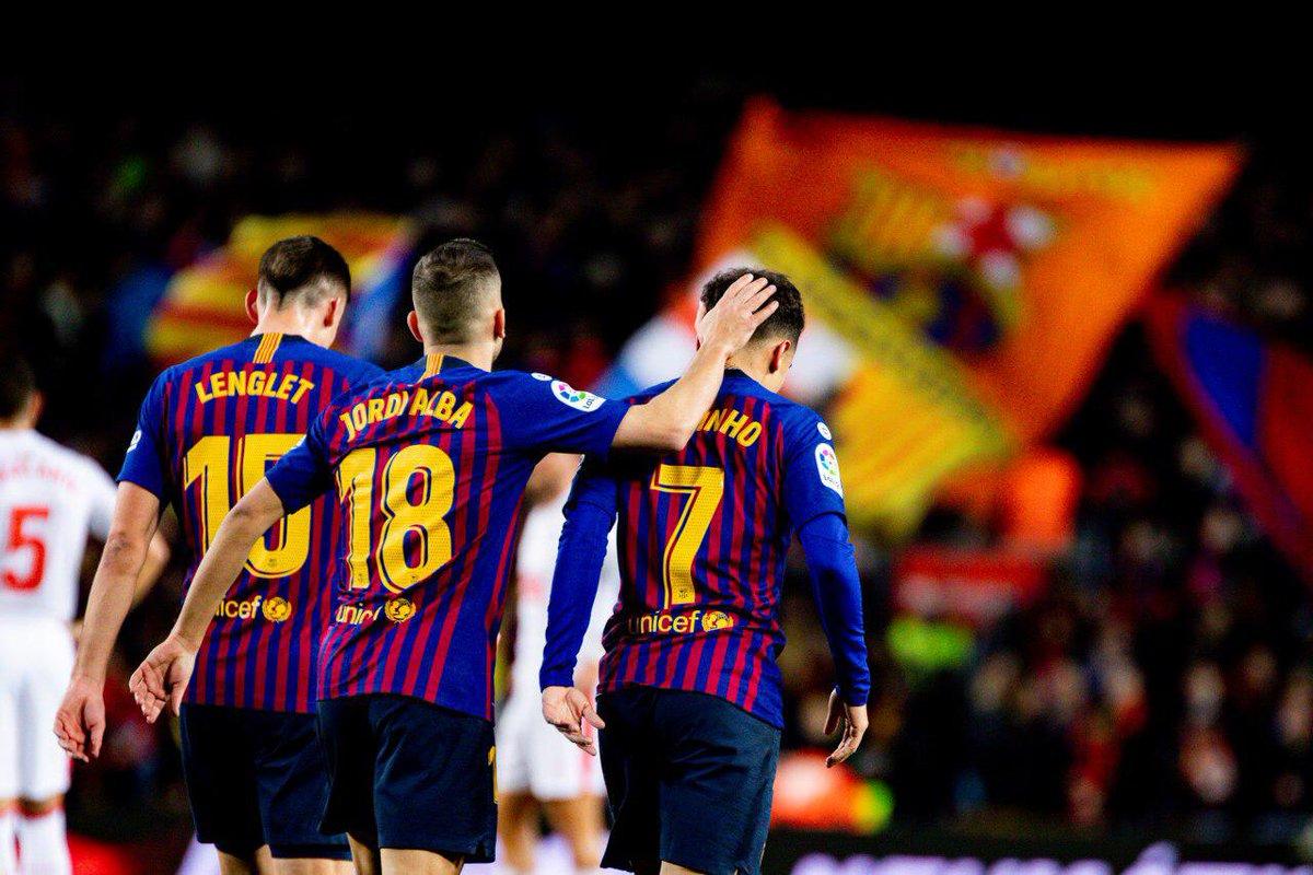 https: img-o.okeinfo.net content 2019 01 14 46 2003973 hasil-pertandingan-liga-spanyol-2018-2019-senin-14-januari-2019-E31UYRLa2U.jpg