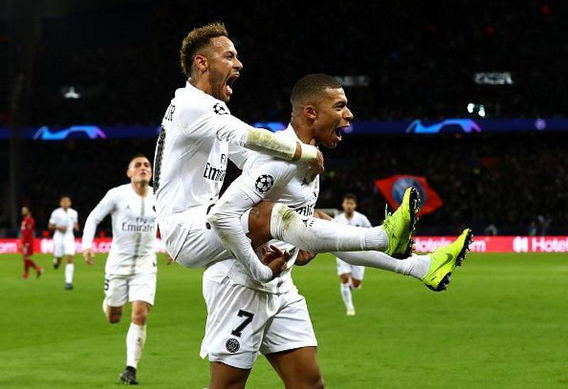 https: img-o.okeinfo.net content 2019 01 14 51 2004197 dybala-yakin-level-neymar-dan-mbappe-akan-setara-dengan-messi-ronaldo-dvsTJcSamt.jpg