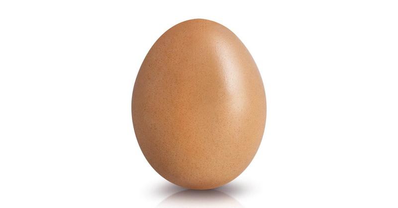 https: img-o.okeinfo.net content 2019 01 15 207 2004643 telur-viral-ini-kalahkan-like-instagram-terbanyak-kylie-jenner-hjAd6poqJY.jpg