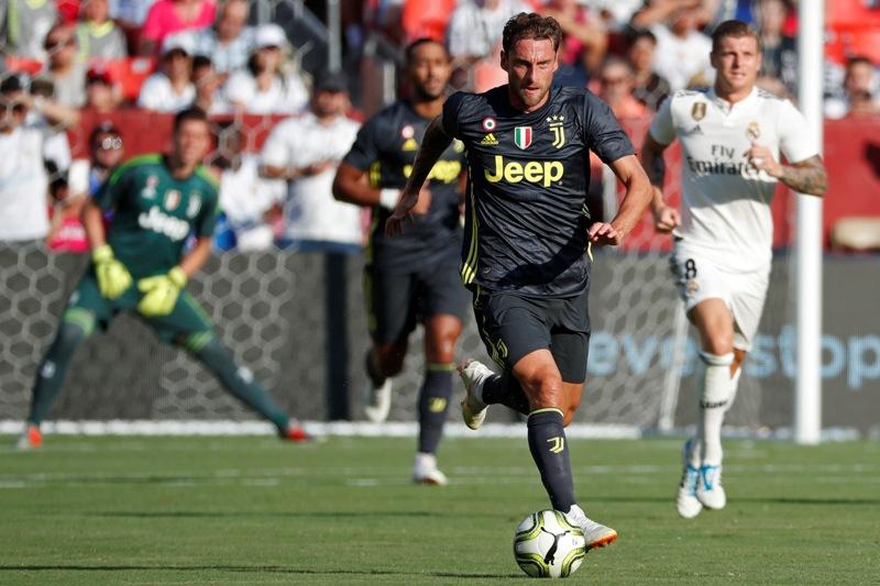 https: img-o.okeinfo.net content 2019 01 15 261 2004565 marchisio-berharap-juventus-bisa-angkat-trofi-liga-champions-musim-ini-K6dHM9FTQj.JPG