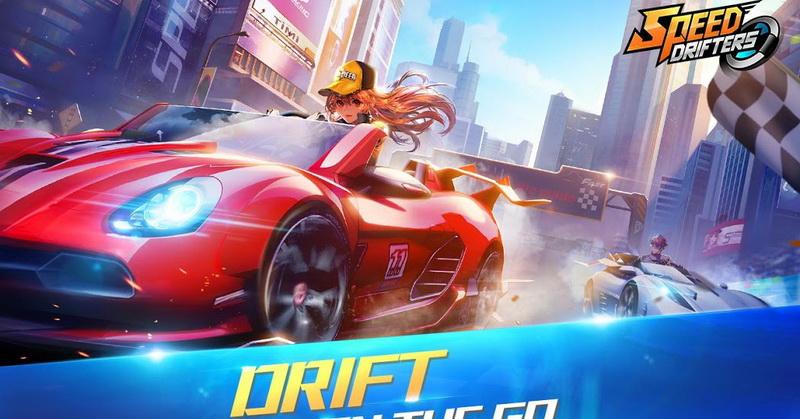 https: img-o.okeinfo.net content 2019 01 15 326 2004633 5-fitur-yang-bakal-hadir-di-garena-speed-drifters-8RJB8IiPfL.jpg