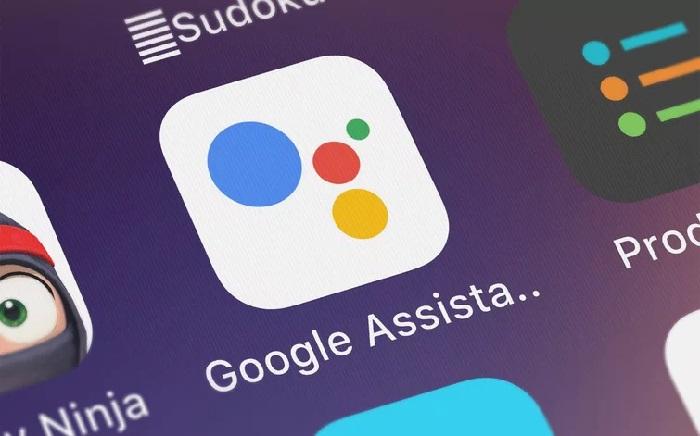 https: img-o.okeinfo.net content 2019 01 16 207 2005330 google-assistant-dorong-perangkat-tv-pintar-hingga-headphone-JLb1cxSUFh.jpg