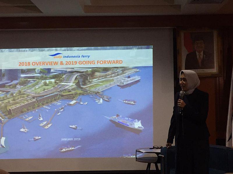 https: img-o.okeinfo.net content 2019 01 16 320 2005203 efek-tol-trans-sumatera-jawa-penumpang-kapal-ferry-melonjak-hingga-7-1-juta-tdjm3ObaMd.jpg